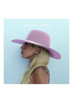 lady-gaga-joanne-cd