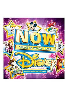 disney-now-thatrsquos-what-i-call-disney-cd