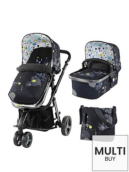 cosatto-giggle-3-in-1-pushchair-berlin