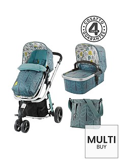 cosatto-free-car-seat-giggle-3-in-1-pushchair-fjordnbspamp-cosatto-giggle-port-group-0-car-seat-nbsp