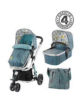 cosatto-giggle-3-in-1-pushchair-fjord