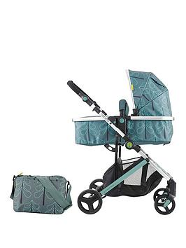 cosatto-wish-travel-system-fjord