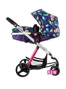 cosatto-woop-2-in-1-pushchair-eden
