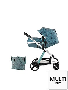 cosatto-free-car-seatnbspwoop-2-in-1-pushchair-fjordnbspamp-port-group-0-car-seat