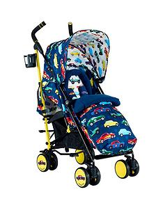 cosatto-supa-stroller-rev-up