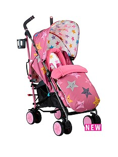 cosatto-supa-stroller-happy-stars