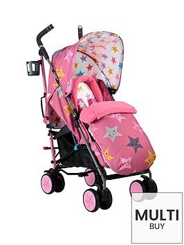 cosatto-supa-stroller-happy-stars