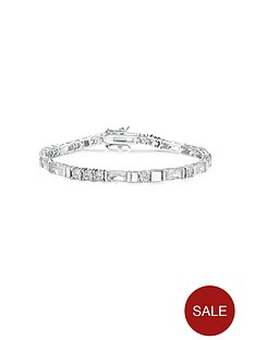 buckley-london-buckley-rhodium-plate-cubic-zirconia-i-love-you-bracelet