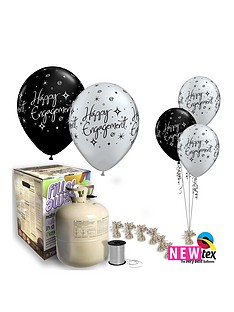 happy-engagement-helium-canister-amp-balloon-kit