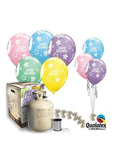 baby-shower-helium-canister-amp-balloon-kit