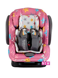 cosatto-hug-group-123-isofix-car-seat--happy-stars