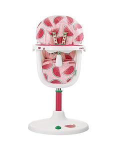 Cosatto 3 Sixti Highchair - Melondrop