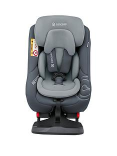 concord-reverso-plus-group-01-car-seat-steel-grey