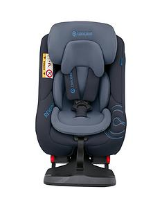concord-reverso-plus-i-size-groupnbsp-01-car-seat