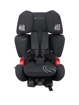 concord-vario-xt-5-group-123-car-seat-cosmic-black