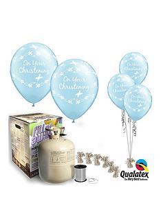 christening-helium-canister-amp-balloon-kit