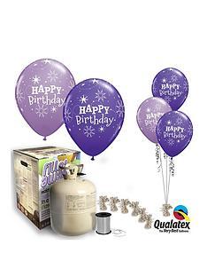 happy-birthday-helium-canister-amp-balloon-kit