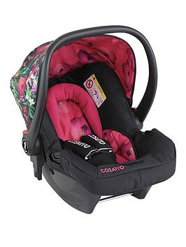 cosatto-giggle-hold-group-0-car-seat