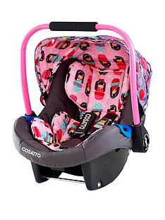 cosatto-wish-port-group-0-car-seat