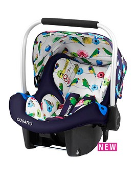 cosatto-woop-port-group-0-car-seat