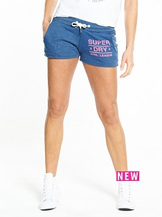 superdry-superdry-athl-league-loopback-short