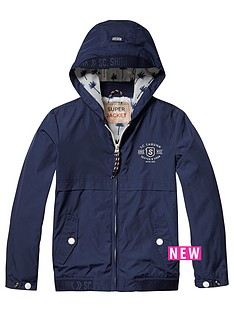 scotch-shrunk-hooded-nylon-jacket
