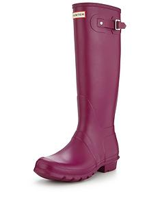 hunter-original-tall-violet-welly