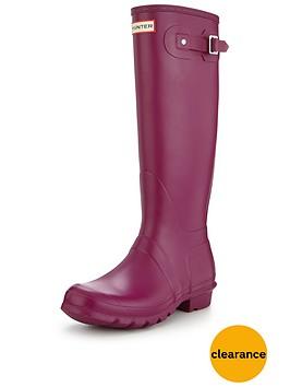 hunter-original-tall-violet-welly