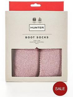 hunter-glitter-cuff-boot-soc