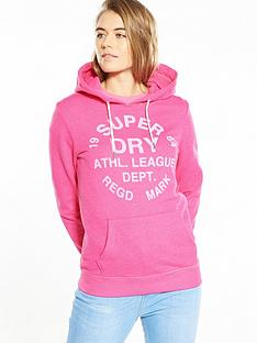superdry-superdry-athl-league-loopback-hood-sweat-top
