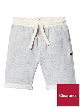 scotch-shrunk-jogger-shorts