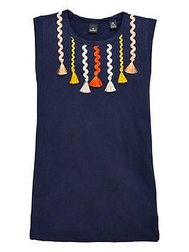 scotch-rbelle-taped-detail-dress