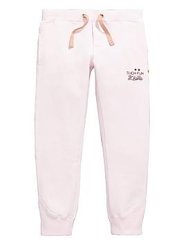 scotch-rbelle-supersoft-sweat-pant