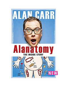 alanatommy-the-inside-story-alan-carr