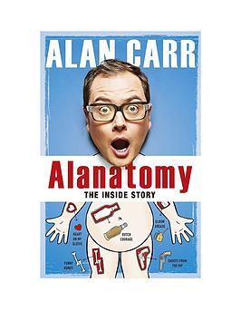 alanatommy-the-inside-story-alan-carr