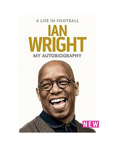 ian-wright-my-autobiography