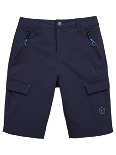 v-by-very-fashion-tech-cargo-short