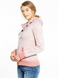 superdry-storm-ziphood-sweat-top-rose-snowy