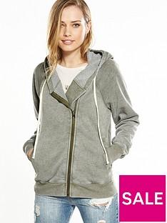 juicy-by-juicy-couture-knit-juicy-logo-jacket-monterey-pine
