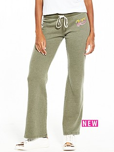 juicy-by-juicy-couture-track-knit-burnout-juicy-pant