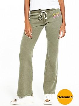 juicy-by-juicy-couture-trk-knit-burnout-juicy-pant