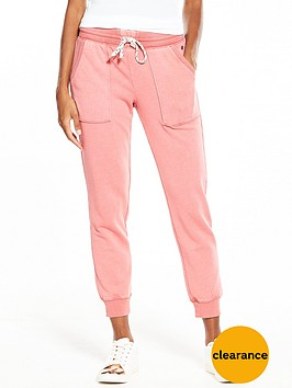 juicy-by-juicy-couture-juicy-by-juicy-couture-trk-knit-crop-distressed-track-pant