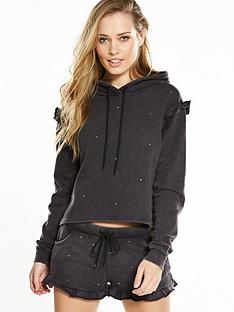 juicy-by-juicy-couture-knit-ruffle-pullover-pitch-black