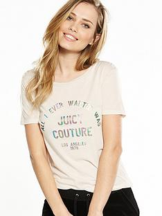 juicy-by-juicy-couture-all-i-ever-juicy-graphic-t-shirt-rain-shadow