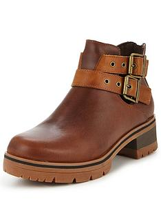 caterpillar-cat-time-frame-buckle-ankle-boot