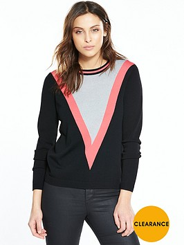v-by-very-colourblocknbspv-detail-jumper