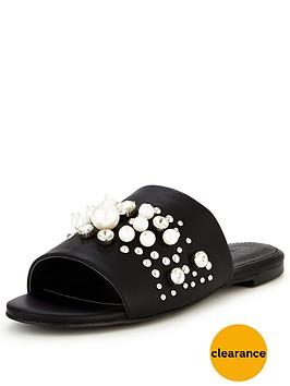 v-by-very-pebbles-pearl-slide-black