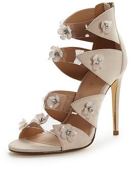 v-by-very-tallulah-3d-flower-embellished-heeled-sandal-nude