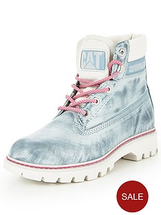caterpillar-cat-lyric-cloudy-ankle-boot