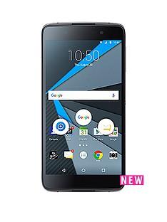 blackberry-dtek50-black
